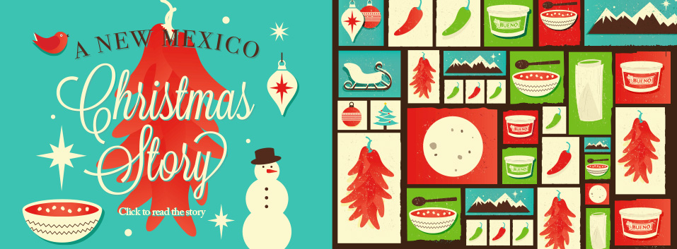 Holiday-Home-Banner