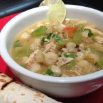 2015_12-Posole-Dish-1-150x150 Hatch Green Chile Chicken Posole
