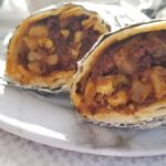 FT-Breakfast-Burritos-1-150x150 Breakfast Burritos