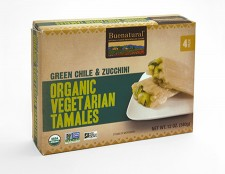 Organic Corn Husks Whole Foods