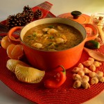 1412.2014-December_Gumbo2-150x150 Recipes