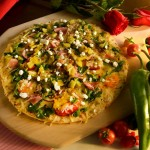 1502.2015-Feb_FlatBread-Pizza-150x150 New Mexican Green Chile Alfredo Pizza