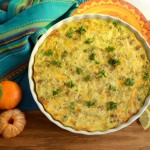 1504.2015-April_GC-BrunchCasseroleQuiche-150x150 Hatch Green Chile Bake