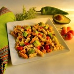 1505.2015-May_GardenPastaPrimavera-150x150 Recipes