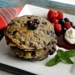 1507.2015-July_MorningGloryPancakes-150x150 Morning Glory Pancakes