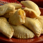 Bueno-Foods-Empanadas-150x150 Fruit Empanaditas (Little Fruit Turnovers)