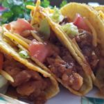 FiestaTacos1x-e1572313266618-150x150 Recipes