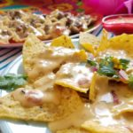 GC-Con-Queso-on-Chips-1-150x150 Recipes