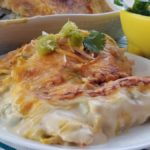 GC-Hatch-Green-Chile-Chicken-Enchiladas1-150x150 Green Chile Chicken Enchiladas