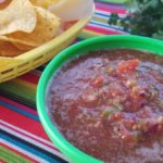 GreenChileSalsa1-1-150x150 Recipes