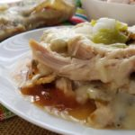 HatchEnchiladasEncantadas1-150x150 Hatch Enchiladas Encantadas