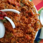 NewMexicanSpanishRice1-150x150 New Mexican Spanish Rice