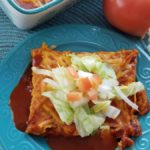 RC-Cheese-Enchiladas4-150x150 Stacked Enchilada Casserole