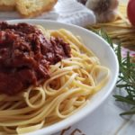 RedChileLinguini1-150x150 Recipes