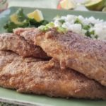 SantaFeFishFillets1-150x150 Recipes