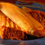Tamales-150x150 Recipes