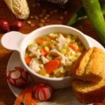chick-stew-150x150 Hatch Green Chile Chicken Stew