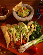 turk-tacos Recipes