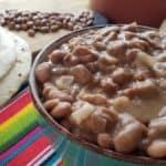 Beans1-150x150 Recipes  %name