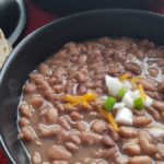 SlowCookedSmokeyPintoBeans1-150x150 Recipes