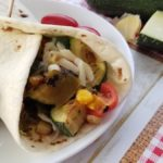 GC-Burritos-Vegetarian-Zucchini1-150x150 Recipes