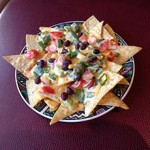 2016_04-NachoforOne-2-150x150 Recipes