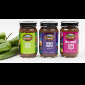 salsa-sizzler-5-300x300 Shop  %name