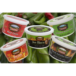 3622-8-400x400-300x300 New Mexico Autumn Roast® Green Chile  %name