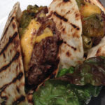 Green-Chile-Cheese-Burger-Stuffed-Tortillas-a-1-150x150 New Mexico Hatch Green Chile  %name