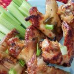 NMHatchGreenChileWings-e1574099544783-150x150 Hatch Chile Chicken Wings