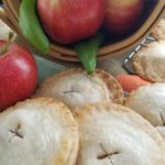 NewMexicoHatchGreenChileAppleTurnovers1-2-e1567880038455-150x150 Recipes