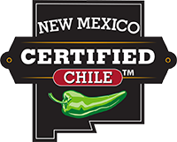 new-mexico-certified-chile-logo Home  %name