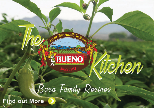 the-bueno-kitchen Home  %name