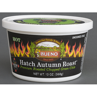 1026-2-web-400x400 New Mexico HATCH Autumn Roast® Green Chile  %name