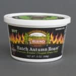 1026-2-8327-6-GC-NM-HatchValleyAutumnRoast®Hot13oz-150x150 Shop  %name
