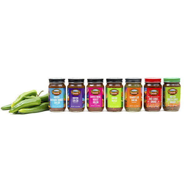 PF-Salsa-Sauce-Line-wChile-Prop_web Bueno Foods