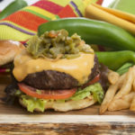 07_Green-Chile-Cheese-Burger_9144-150x150 Recipes