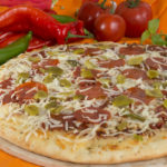08_Pizza-NM-RC-Puree_9106-150x150 Recipes