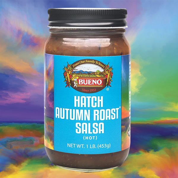 Hatch-Autumn-Roast-Salsa-bkgrnd_web-600x600 Salsa & Sauces