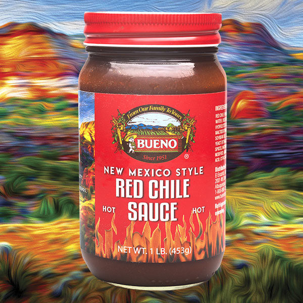Red-Chile-bkgrnd_web-600x600 Salsa & Sauces