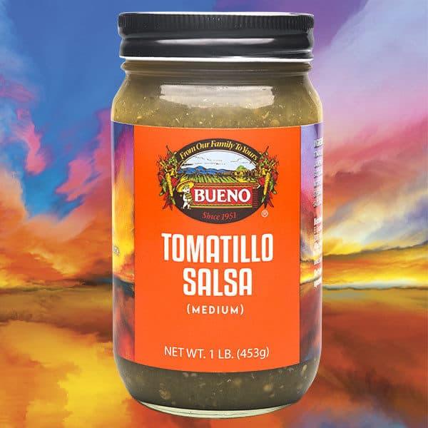 Tomatillo-Salsa-bkgrnd_web-600x600 Salsa & Sauces