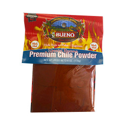 Premium-RC-Powder Chile Powder