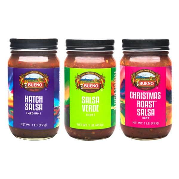 Salsa-Sizzler-Pack-600x600 Salsa Sizzler Pack