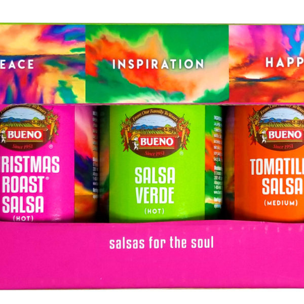 Inspiration-Pack-600x600 Salsa & Sauces  %name