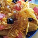 NewMexicanHatchGreenChileNachos1-150x150 New Mexican Hatch Green Chile Nachos  %name