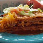 RC-Cheese-Enchiladas1-150x150 Red Chile Cheese Enchiladas