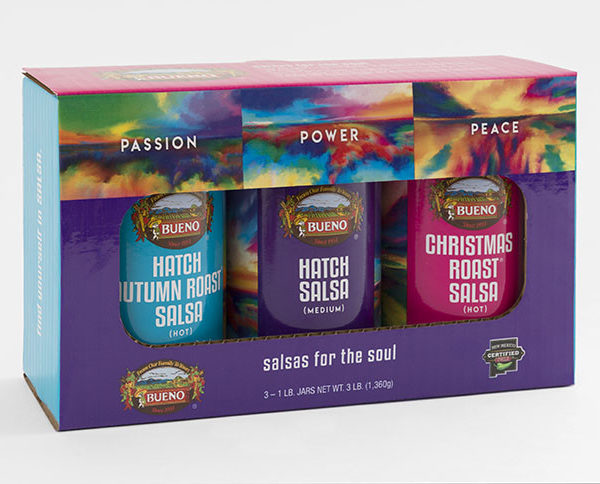 Salsa-Passion-Pack-600x484 Salsa & Sauces