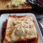 Enchiladas-RC-Turkey-Rev-2-150x150 Recipes