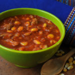 RC-Posole-150x150 Red Chile Posole (Hominy Stew)