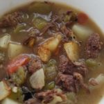 GC-Hatch-GC-Stew-1-1-150x150 Hatch Green Chile Stew